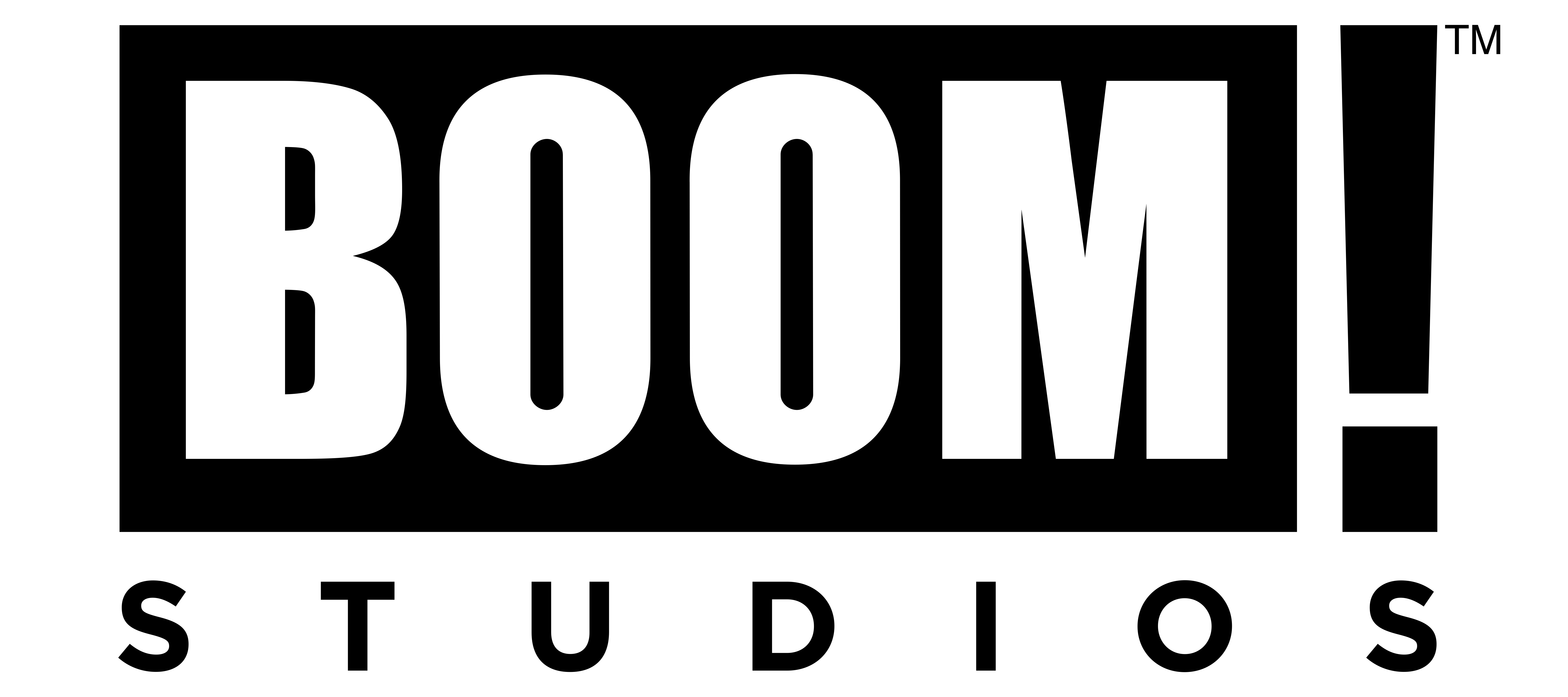 BOOM! Studios Merges With Archaia Entertainment