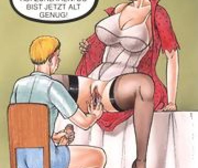 Pics German Ladies Have Their Tight Pussies Drenched In Cum
