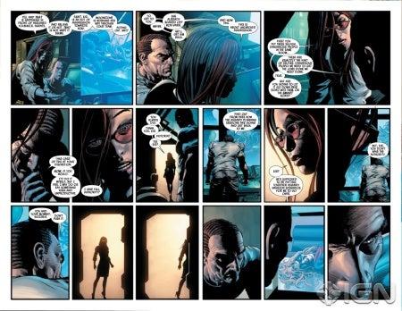 https://i0.wp.com/comicsmedia.ign.com/comics/image/article/106/1068968/dark-avengers-20100212111703127-000.jpg