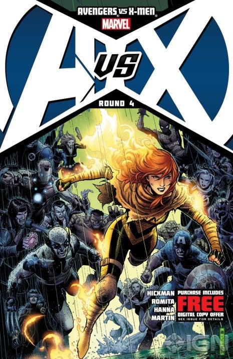 https://i0.wp.com/comicsmedia.ign.com/comics/image/article/121/1218279/avengers-vs-x-men-20120209094248264-000.jpg