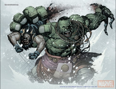 https://i0.wp.com/comicsmedia.ign.com/comics/image/article/667/667856/ultimate-wolverine-vs-hulk-20051117010529051-000.jpg