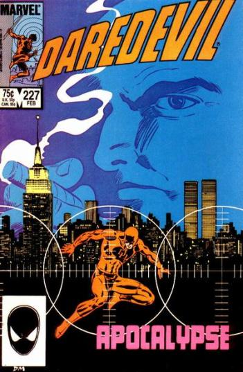 Daredevil_Vol_1_227