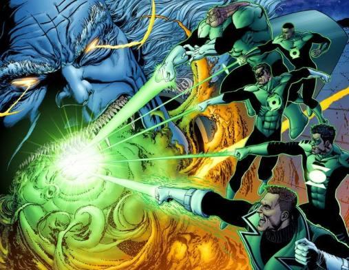 green_lantern_rebirth_006