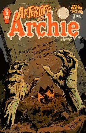Afterlife With Archie 003-000A
