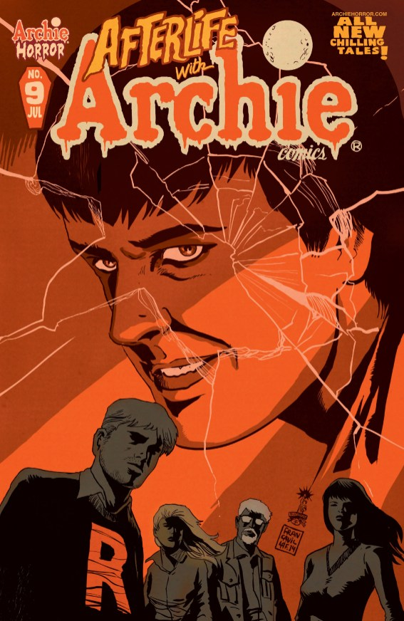 Afterlife With Archie 009-000