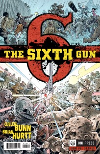 The Sixth Gun v1-136