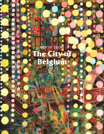 cityof.cover_