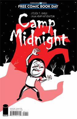 CampMidnight
