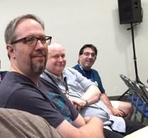 Todd+Trev+Bob+Andrew