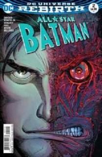 all-star-batman-2