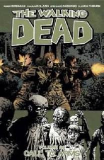 the-walking-dead-volume-26