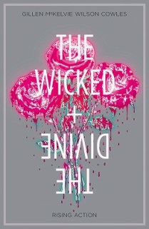 wicked-and-divine-volume-4