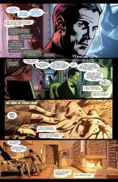 Batman: Detective Comics #27 Preview 2