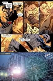 Batman: Detective Comics #27 Preview 3