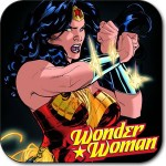 BUY WONDER WOMAN