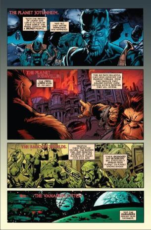 Thor_The_Dark_World_Prelude1