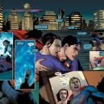 Action Comics 975 - 2