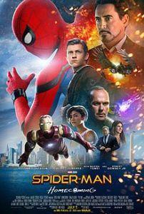 Marvel & Sony