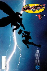 Batman Day Special