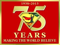 Superman Homepage By Steve Younis