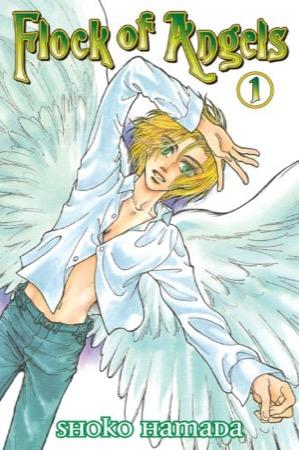 Aurora: Flock of Angels, Nightmares for Sale