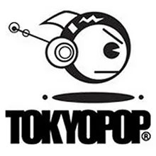 Tokyopop Officially Announces Print-on-Demand Store