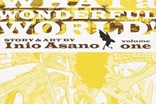 What a Wonderful World! volume 1