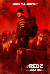 red-2-poster-john-malkovich