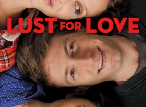 Lust for Love poster