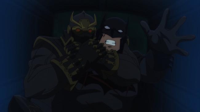 BvR-Bat-Owl