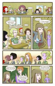 Nutmeg #1 page 3