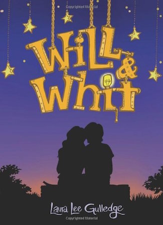 Will & Whit cover
