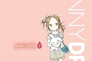 Bunny Drop volume 2