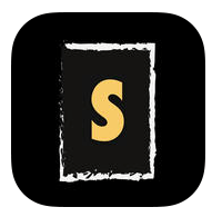Sequential app icon