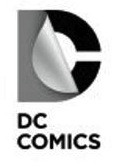 DC new logo?