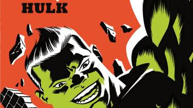The Totally Awesome Hulk #3