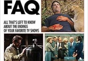 TV Finales FAQ