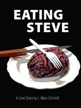 Eating Steve