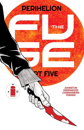 The Fuse #17
