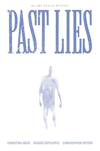 Past Lies