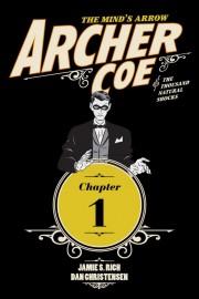 Archer Coe #1