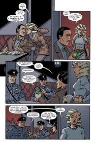 Angel City #1 page 18