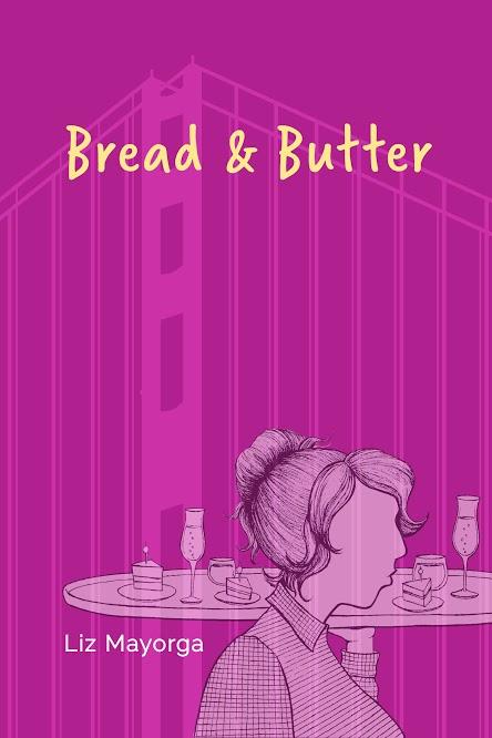 Bread & Butter #1