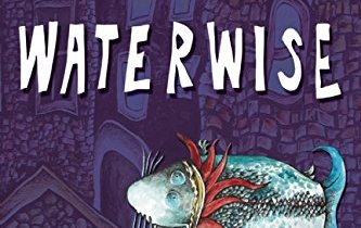 Waterwise