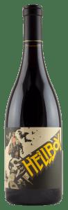 Hellboy Reserve Pinot Noir