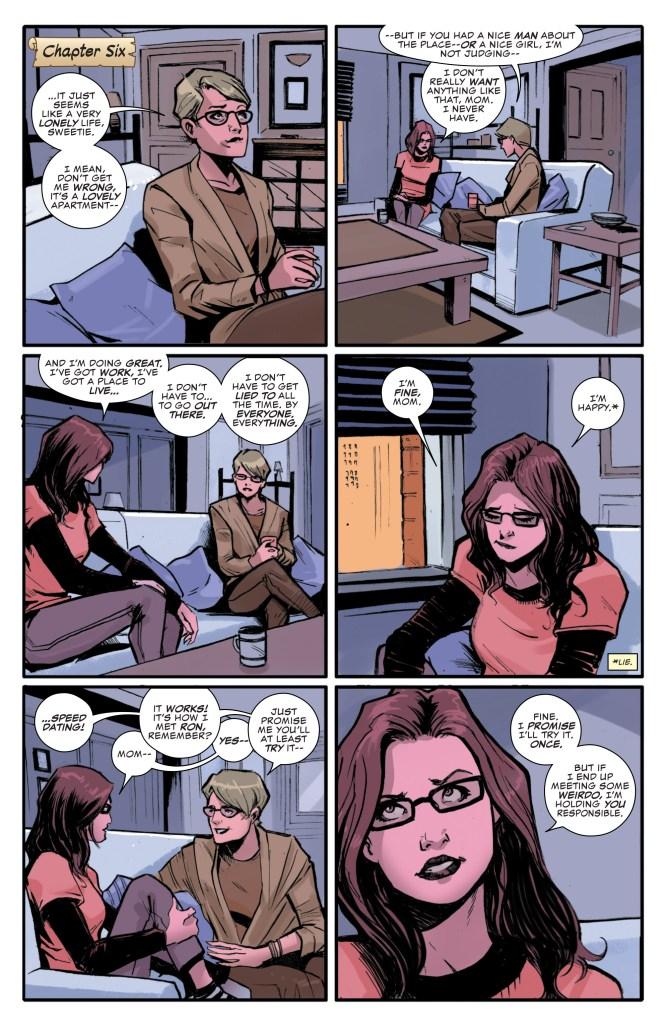 Loki: Agent of Asgard #15 page 11