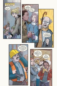 Ms. Marvel page 2