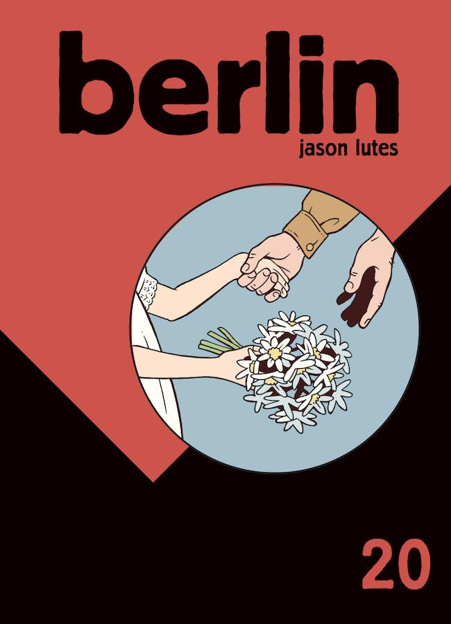Berlin #20