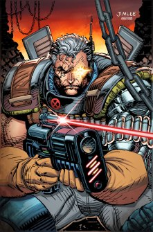 Cable #3 (Cable)