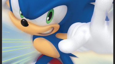 Sonic IDW announcement